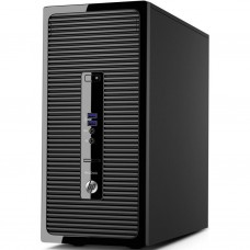 Компьютер HP ProDesk 400 G3 (T4R51EA)