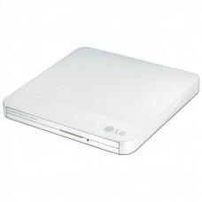 Оптический привод DVD±RW LG ODD GP60NW60