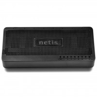 Коммутатор сетевой Netis ST3108S