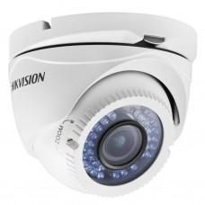 Камера видеонаблюдения HikVision DS-2CE56D5T-IR3Z (02967-04316)