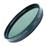 Светофильтр MARUMI DHG Super Circular PL(D) 67mm