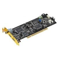 Звуковая плата XONAR HDAV1.3 Slim ASUS (XONAR_HDAV13SLIM/A)