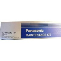 Ремкомплект PANASONIC для 1520/ 1820 (120K) (DQ-M18J12-PU)
