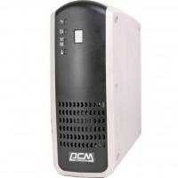 Инвертор Powercom ICH-1050 (00250005)