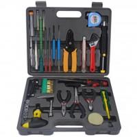 Набор инструментов для сети Cablexpert TK-PRO-01