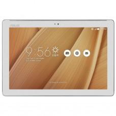 "Планшет ASUS ZenPad 10"" 3G 16GB Metallic (Z300CG-1L030A)"