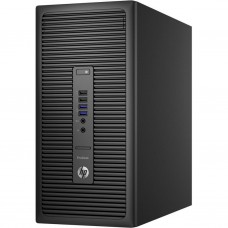 Компьютер HP ProDesk 600 G2 (P1G55EA)
