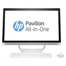 Компьютер HP Pavilion AiO (Y6X82EA)