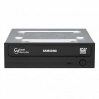 Оптический привод DVD±RW Samsung SH-224BB/BEBE/SH-224DB/BEBE.