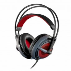 Наушники STEELSERIES Siberia V2 USB DOTA2 (51143)