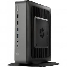 Компьютер HP HP T620 F5A63AA