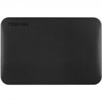 """Внешний жесткий диск 2.5"""" 500GB TOSHIBA (HDTP205EK3AA)"""