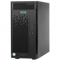 Сервер HP ML10 Gen9 (838124-425)