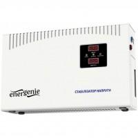 Стабилизатор EnerGenie EG-AVR-DW5000-01
