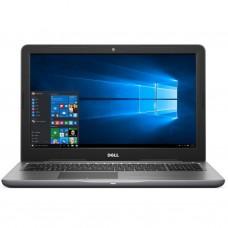 Ноутбук Dell Inspiron 5565 (I55HA10810DDL-FG)