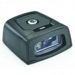 Сканер штрих-кода Symbol/Zebra DS457 (DS457-HDEU20009)