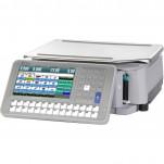 Весы DIGI SM-5300 BS Ethernet (2060170241)