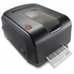 Принтер этикеток Honeywell PC42t (PC42TWE01023)